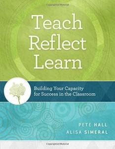 Teach Reflect Learn