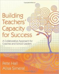 Building Teachers' Capacity for Success