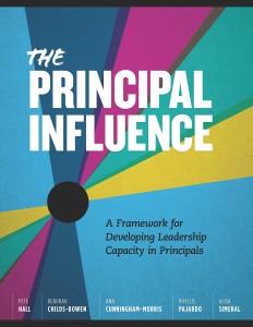 The Princiapl Influence